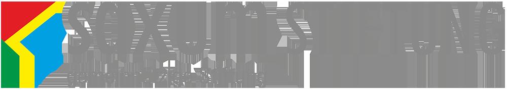Saxum Stiftung